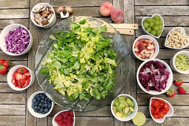 Healthy Habits to Incorporate in Your Daily Lifestyle